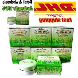 4-12 Box Meiyong Super Extra Whitening Cream Seaweed Freckle