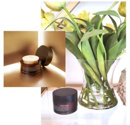 INCELLDERM ACTIVE CREAM   Dual-functional Skin-whitening Ant