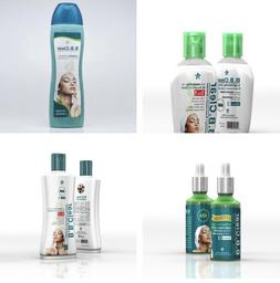 BB CLEAR WHITENING SKIN BEAUTIFYING LOTION,OIL,SERUM AND SHO