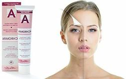 Best Skin Whitening face cream ACHROMIN®-Clear your Spots,F