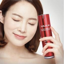 BL CLINIC Whitening Timeless Perfection Cream, Anti wrinkle,